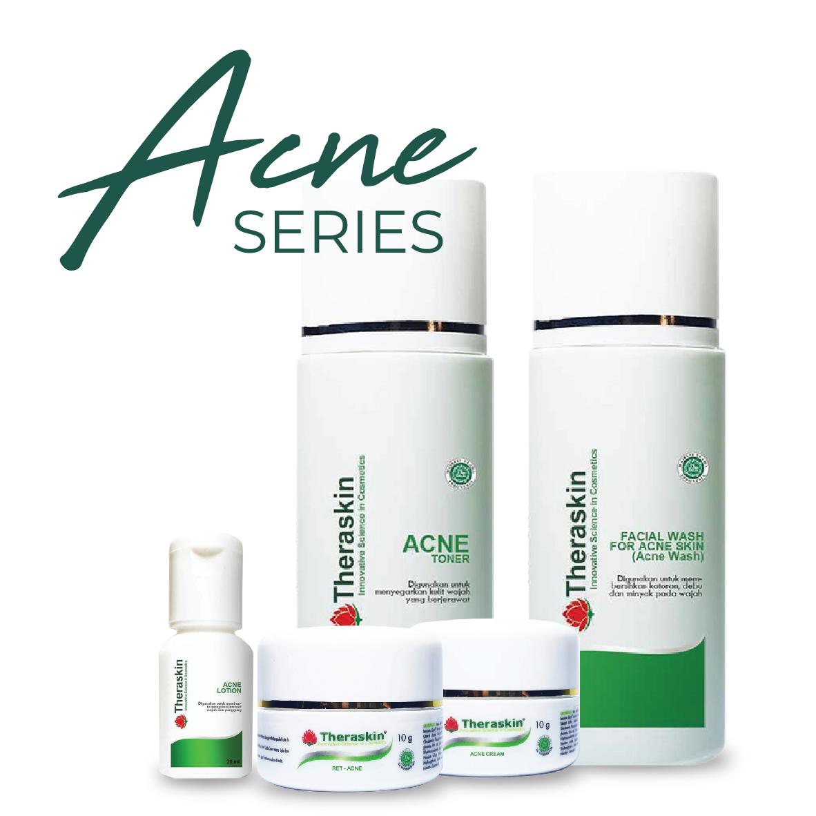 Acne Series2-02