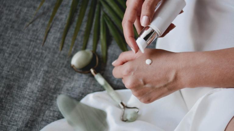 5 langkah penting untuk memulai bisnis kosmetik sendiri