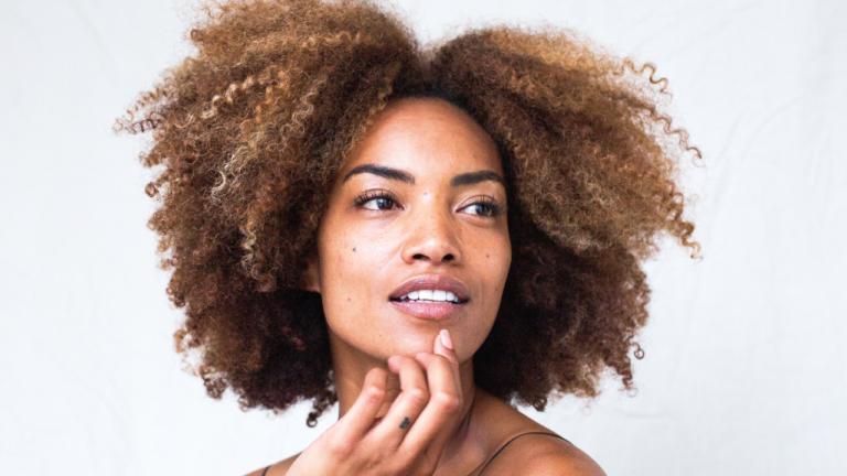 5 tips memilih skincare yang aman dan tepat untuk kulitmu
